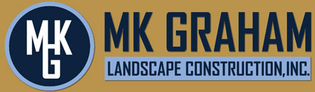 MK Graham Landscape Construction, Inc.